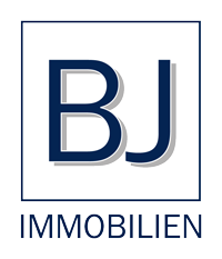 BJ Immobilien Bayreuth